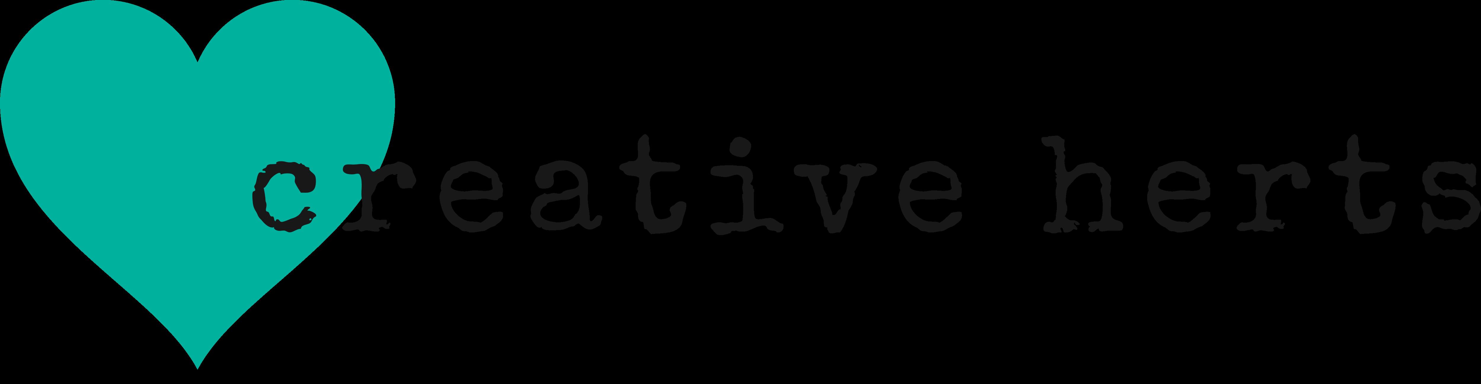 Creative Herts
